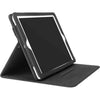 Incase Book Jacket Case for iPad Air Black/Black