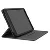 Incase Book Jacket Case For iPad Mini Retina - Black