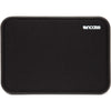 Incase Black/Slate ICON Sleeve Laptop Case for iPad mini w/retina