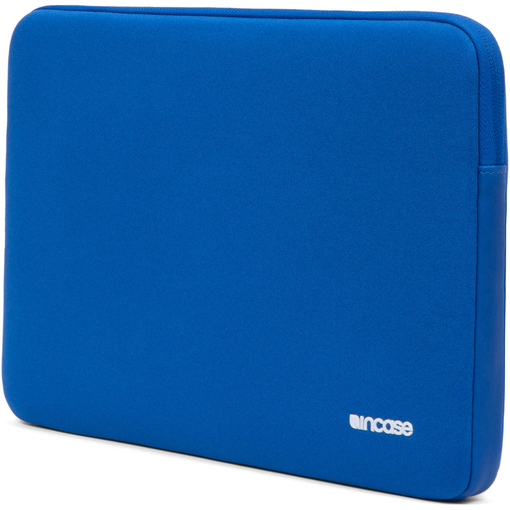 Incase Blueberry Classic Sleeve Laptop Case For MacBook 11 in. Neoprene