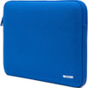Incase Blueberry Classic Sleeve Laptop Case For MacBook 13 in. Neoprene