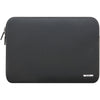 "Incase Neoprene Classic Sleeve Case V2 For 13"" MacBook - Black"
