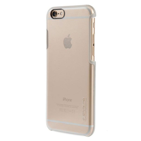 Incase Halo Snap Case For iPhone 6 - Clear