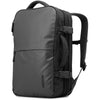 "Incase EO Travel Backpack - Black EO Travel Collection fits MacBook Pro 17"", 15"", 13"", and Air 13"", and 11 inch and iPad"