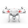 DJI Phantom 2 Vision with Extra Battery