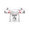 DJI Phantom 2 Vision+ with Extra Battery