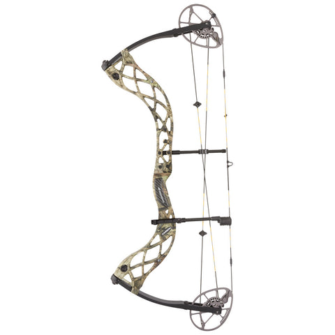 Diamond Deploy SB Bow MO Country 26-30.5 in 60 lb RH