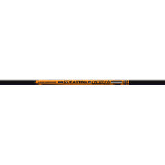 Easton Triumph Shafts 350 1 doz.