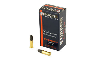 Sellier & Bellot Rifle, 6.5 Creedmoor, 140 Grain, Soft Point, 20 Round Box SB65C