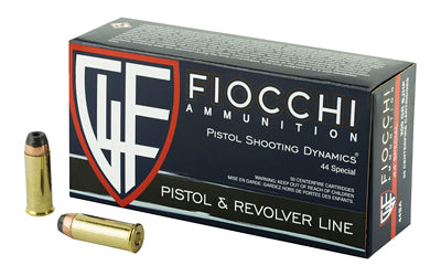 Winchester Ammunition USA, 6.5 Creedmoor, 125 Grain, Jacketed Hollow Point, 20 Round Box USA65CM