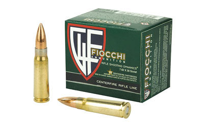 Winchester Ammunition Deer Season XP, Copper Impact, 30-06, 150 Grain, Poly Tip, Lead Free, 20 Round Box X3006DSLF