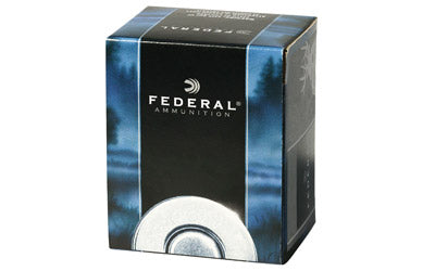 Federal Champion, 45LC, 225 Grain, Semi Wadcutter Hollow Point, 20 Round Box C45LCA