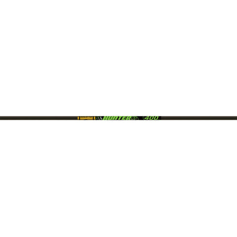 Gold Tip Hunter XT Shafts 340 1 doz.