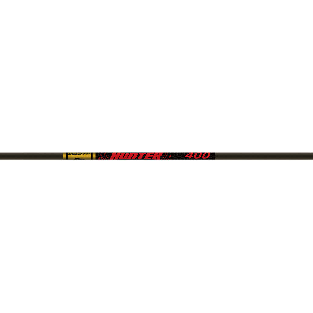 Gold Tip Hunter Shafts 340 1 doz.