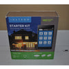 Insteon New Start Here Kit - Hub 2 with 2 On/Off