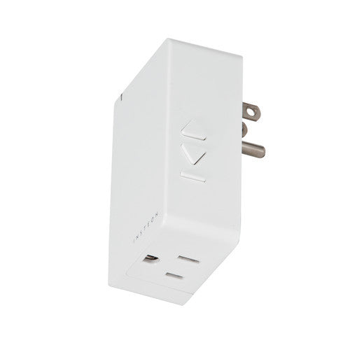 Insteon On/Off Module, Retail - US