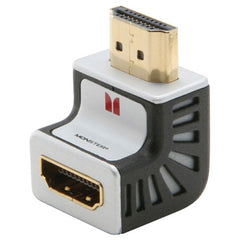 Monster Cable Va Hdmi R-Adpt Advanced Hdmi(R) 1080P 90° Adapter