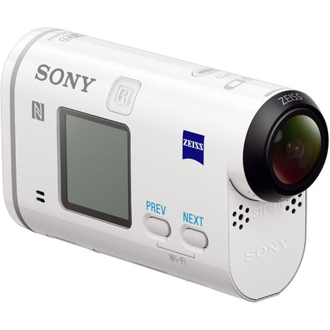 Sony Action Cam AS200