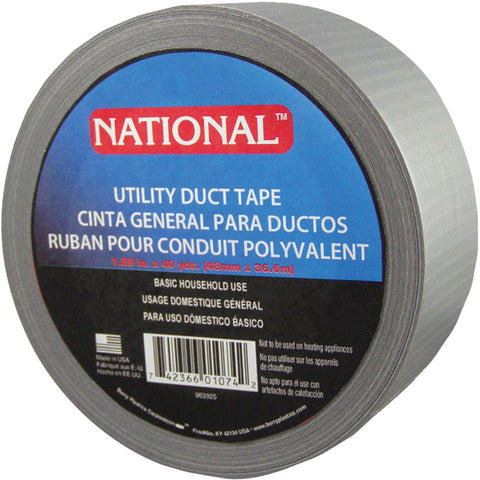 680070 Duct Tape