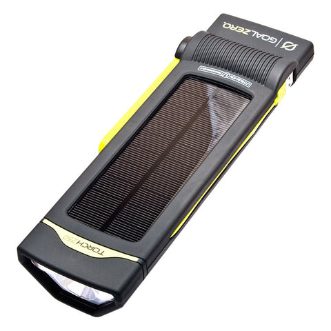 Goal Zero - Torch 250 Flashlight