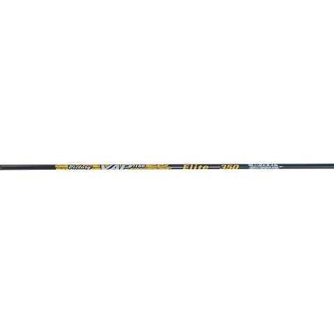 Victory VAP Elite Shafts 350 1 doz.