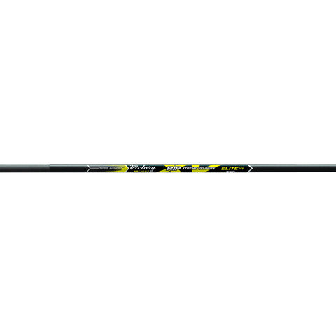 Victory RIP XV Elite Shafts 300 1 doz.