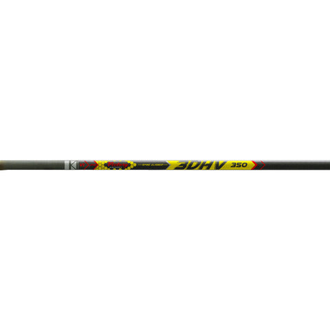 Victory 3DHV Elite  Shafts 400 1 doz.
