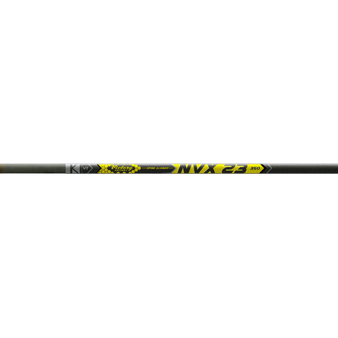 Victory NVX 23 Elite Shafts 300 1 doz.