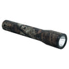 Inova X2 Flashlight Mossy Oak Break-Up Infinity