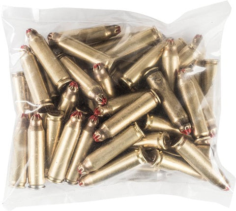 X Products .308 Win. Blanks For Xacmulblk Bag Of 50 Xamblnk76250