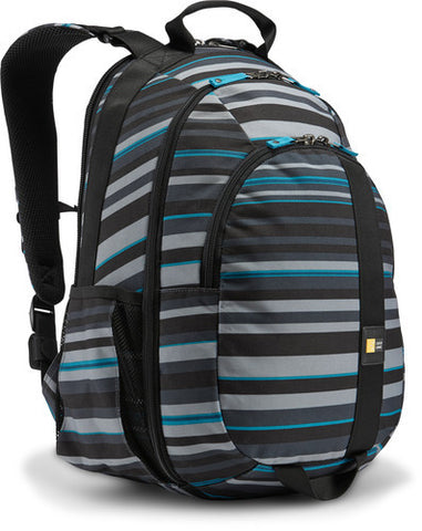 Case Logic - Berkley Plus 15.6-Inch Laptop + Tablet Backpack (Calypso)
