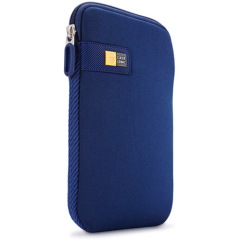 "Case Logic - 7"" Tablet Sleeve (Dark Blue)"