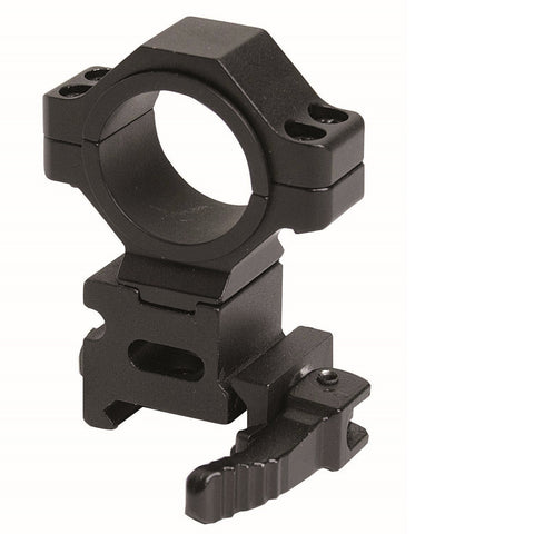 Konus Quickring Riflescope Mount high version