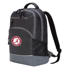 Alabama Crimson Tide Alliance Backpack