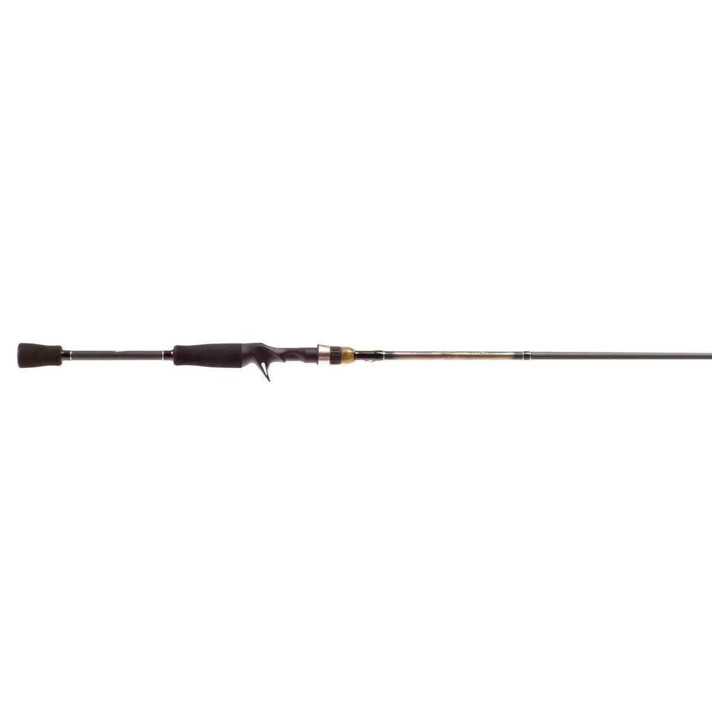 Denali J2 Series 7 ft Medium Heavy Worm and Jig Casting