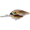 Koppers BaitBall Threadfin Shad Crankbait 65 Pearl/Bronze
