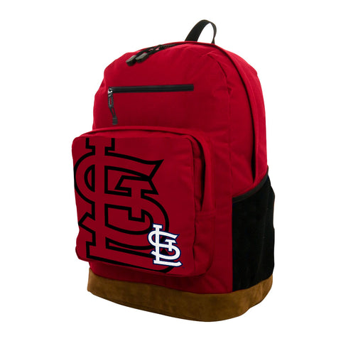 St. Louis Cardinals Playmaker Backpack
