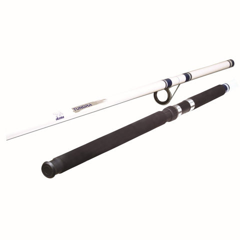 Okuma Tundra Spin Rod 8'Heavy 2Pc