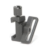 Command Arms AR15/M15 Center Pivoting Sling Mount 1.25in