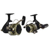 Fin -Nor Off Shore Spinning Reel OFS6500 400 yards