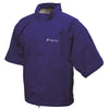 Frogg Toggs Java Toadz 2.5 Tee Time Navy - Large