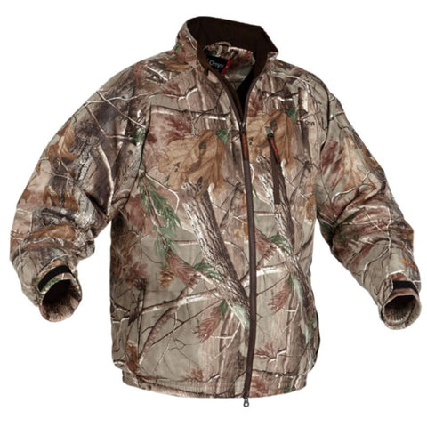 Arctic shield Essentials Jacket RealTree AP Medium