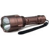 Guard Dog Orion 400 Lumen Waterproof Tactical Flashlight