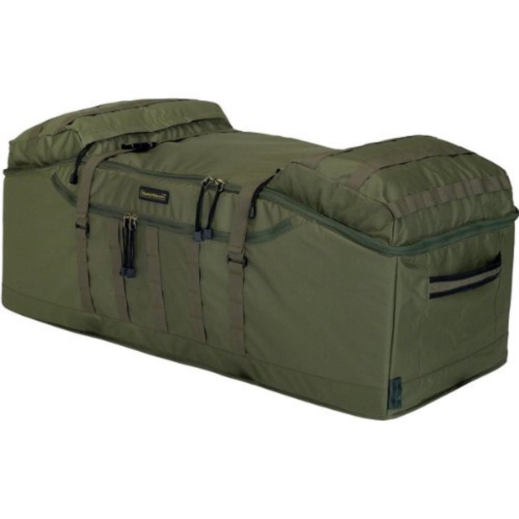 ATV Molle Bag - Rear