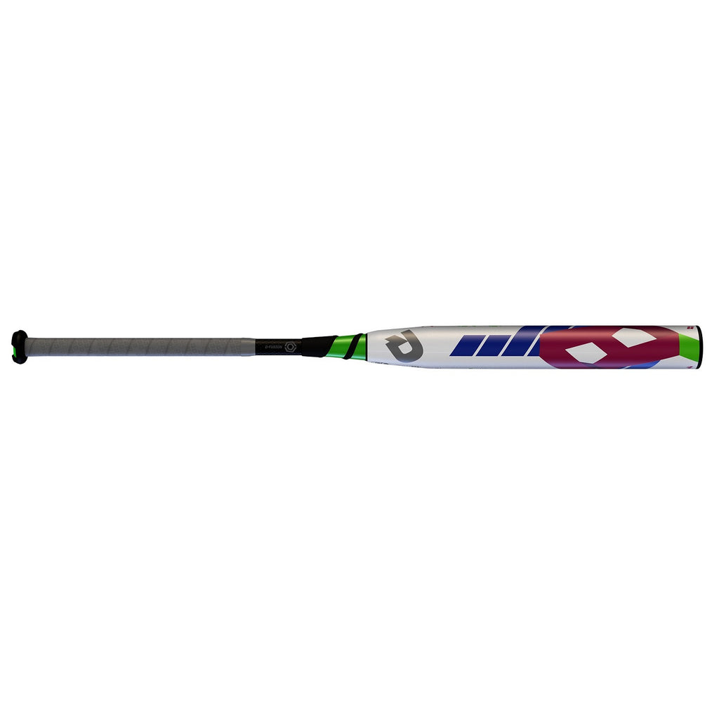 "DeMarini CF8 (-11) 28""/17 oz. Fastpitch Bat"