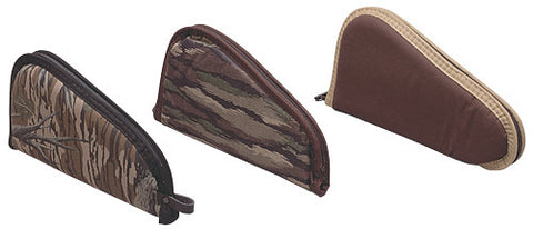 Allen Cloth Handgun Case 11 inches Assorted