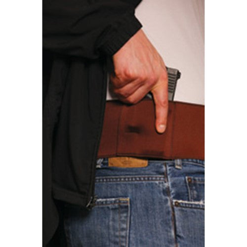 G&G Tan The Body Guard - Size 1 T727-1XL