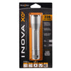 Inova XO3 Flashlight Titanium