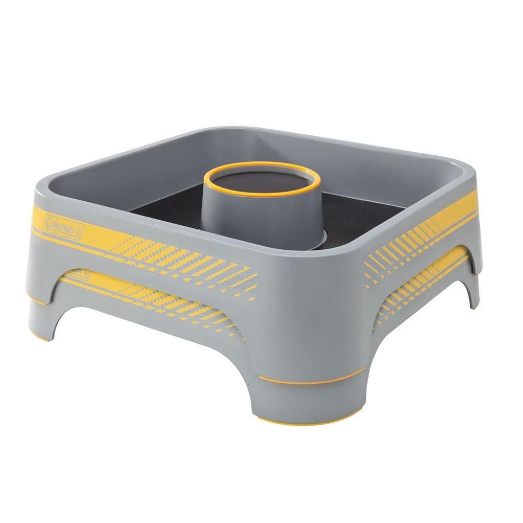 Coleman Washer Toss I Sport Outdoor Game 2000012478