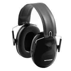 3M Peltor Shotgunner Earmuff Black